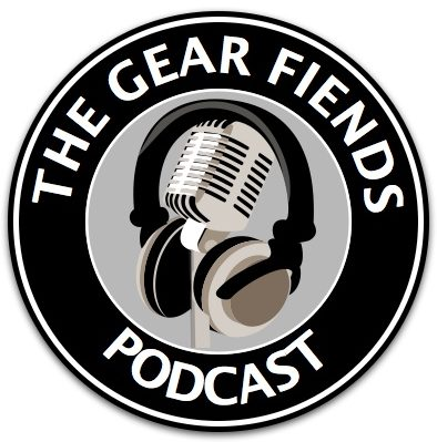 The Gear Fiends
